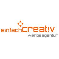 Logo einfachcreativ