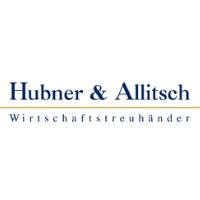 Logo Hubner u. Allitsch