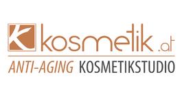 Logo Kosmetik.at