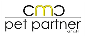 CMC Pet Partner