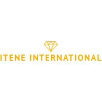 Itene International
