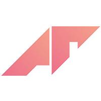 Logo Andreas Pink