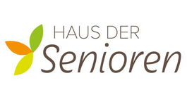 Logo Haus der Senioren