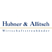 Logo Hubner u. Allitsch