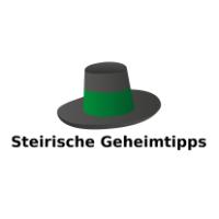 Logo Steirische Geheimtipps