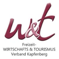 Logo Verband für Wirtschaft & Tourismus