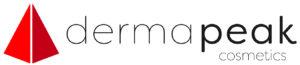 Logo dermaPEAK Holding GmbH
