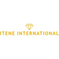 Itene International
