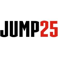 Jump 25