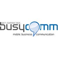 Busycomm