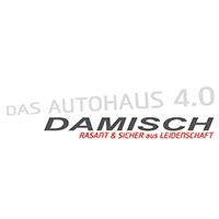 Autohaus Damisch 4.0